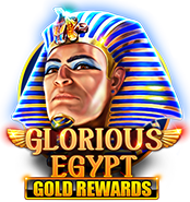 Glorious Egypt Slots