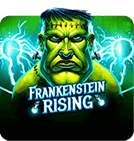 Frankenstein Rising Slot Icon