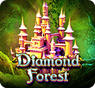 Diamond Forest Slot Icon