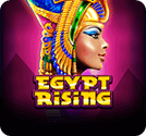 egypt rising icon