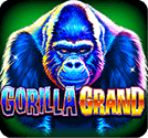 Gorilla Grand Slot Icon