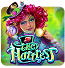 The Hattress Slot
